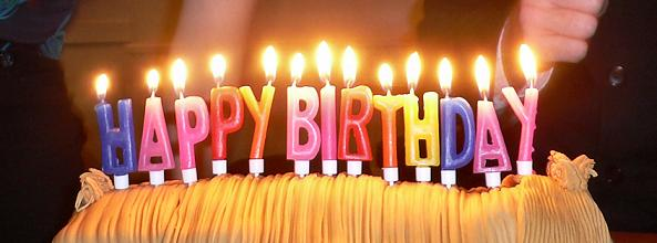 [تصویر:  Birthday_candles%2811%29.jpg]